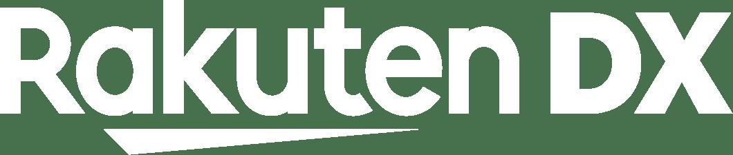 rakuten-white