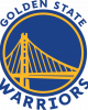 goldenstatewarriors