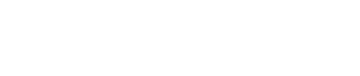 rakuten-logo-mobile